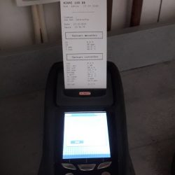 ticket conforme ramonage chaudiere saint-astier périgueux